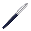Cross Calais - Blue Lacquer, перьевая ручка, М
