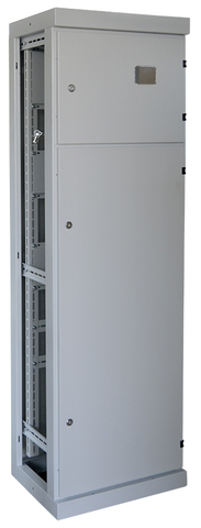 Каркас ВРУ-2 (1800х450х450) TDM