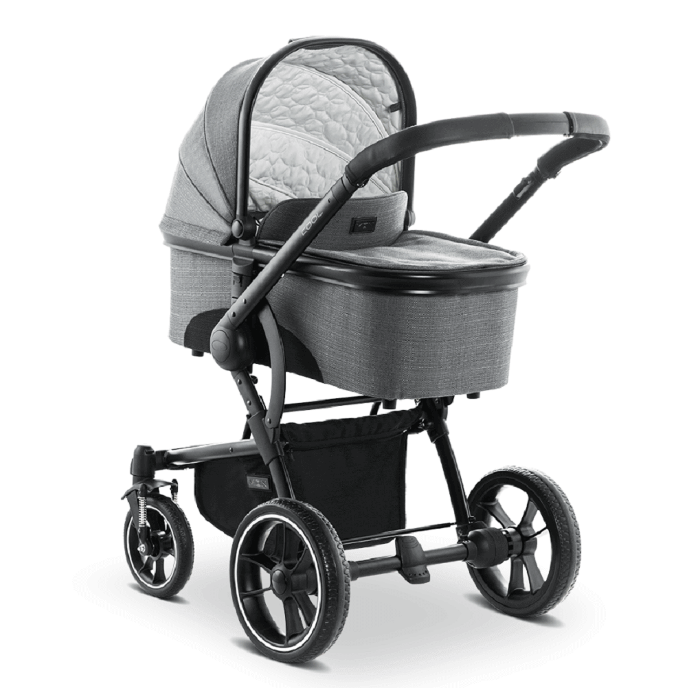 Moon Cool 2 в 1 + Cybex Aton M i-Size Коляска Moon Cool 2 в 1 Antrazith Structure 2019 + Автокресло Cybex Aton M i-Size COOL_63840200-006_structure_antrazith_wanne_360-022_copy-a21d60b1.png