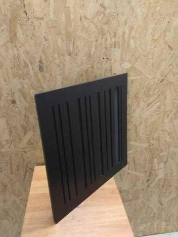 Акустический поролон панель Echoton Barcode Acoustic