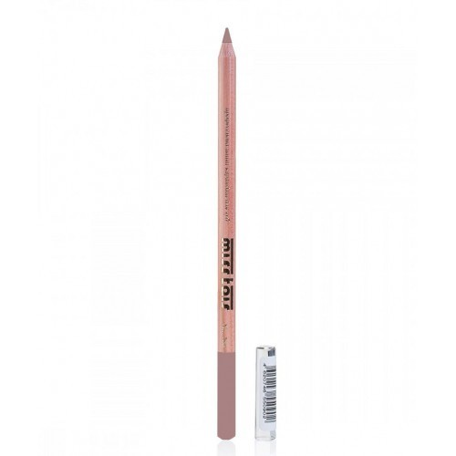 Miss Tais Lip Pencil 756