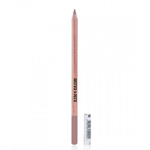 Miss Tais Lip Pencil 756