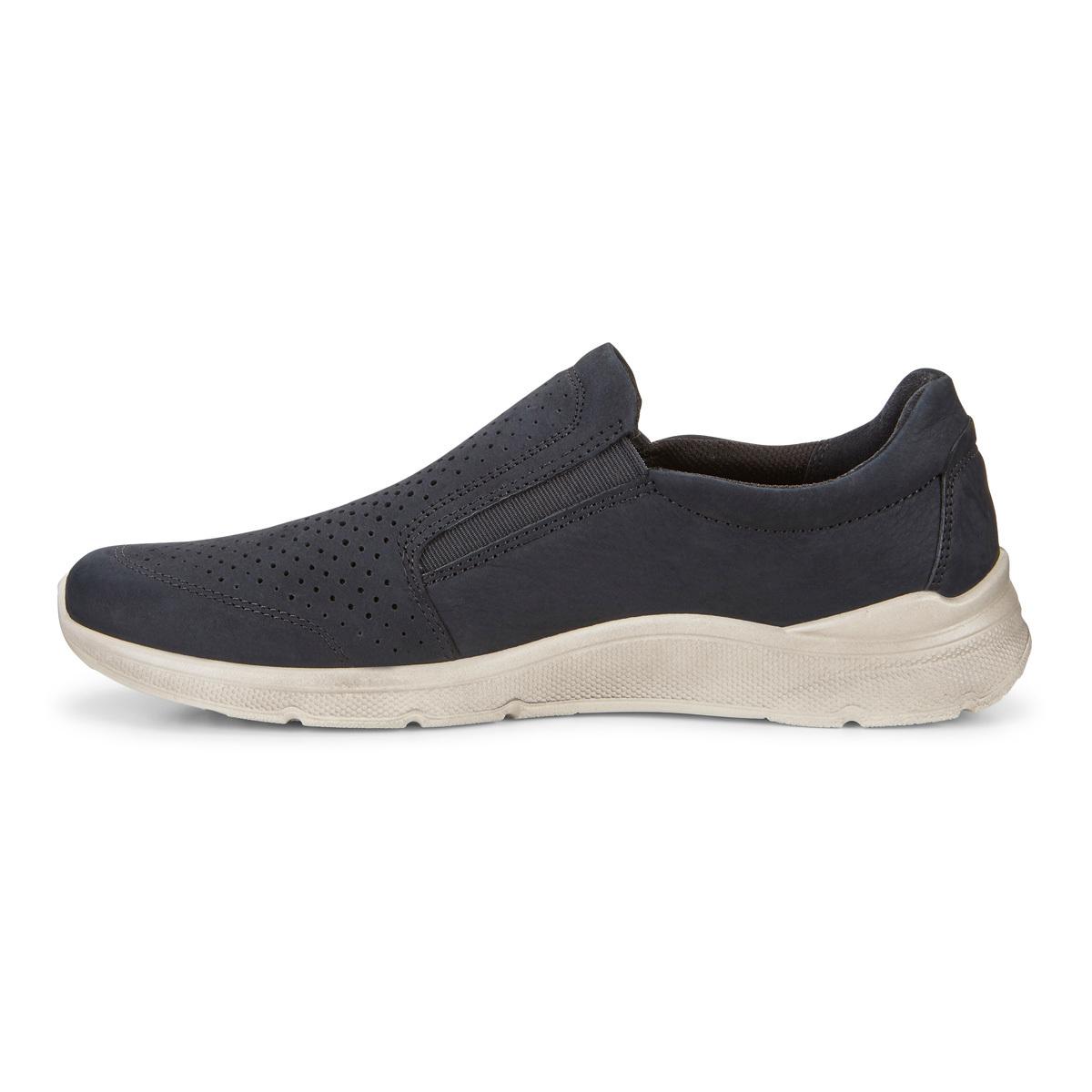 Ботинки  Ecco 511644-02058