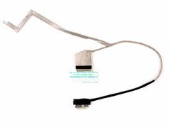 Шлейф для матрицы Acer One 532H NAV50 PN DC02000YV10 DC02000YV10, 50.SAS02.005