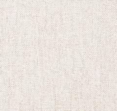 Рогожка Melange (Меланж) 100