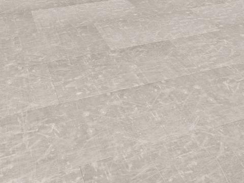 Клеевая кварц виниловая плитка Ecoclick NOX-1760 Синай
