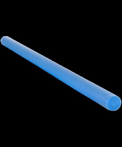 Аквапалка Tanita Blue