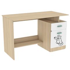 Кот №17 Стол письменный