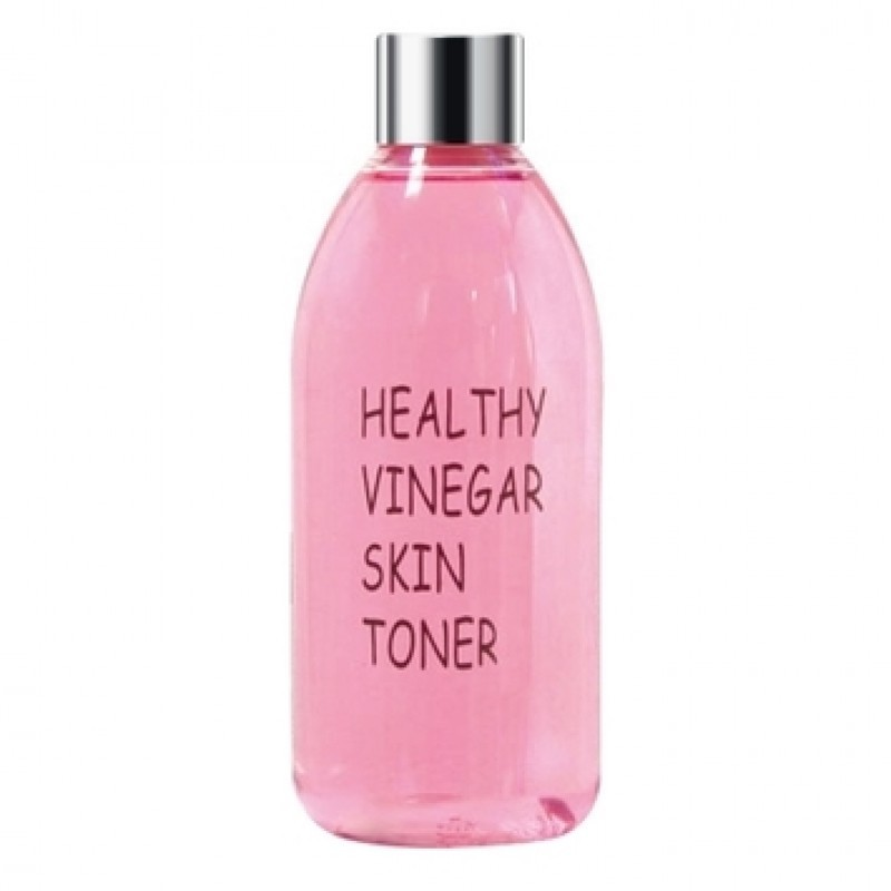 Тонеры для лица Тонер для лица КРАСНОЕ ВИНО REALSKIN Healthy vinegar skin toner Grape wine 300 мл 93cbf7a6b362dc8b6d9c463a9269386355d4bc03-800x800.jpg
