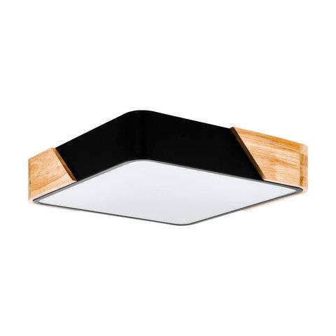 Потолочный светильник Eglo GRIMALDINO 99389