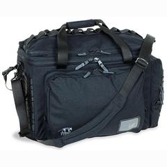 Сумка для пистолетов Tasmanian Tiger Shooting Bag