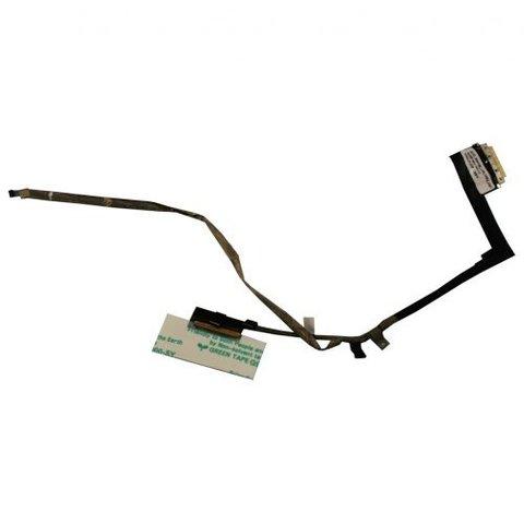 Шлейф для матрицы Acer V5-131 V5-171 ONE 756 PN DC02001KE10, DC02001SB10, 50.SGYN2.005
