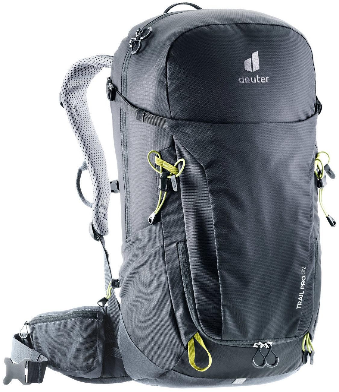 Новинки Рюкзак Deuter Trail Pro 32 (2021) 3441121-7403-TrailPro32-s19-d0.jpg
