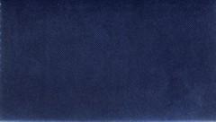 Велюр Amore 15 cobalt (Амор кобальт)