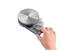 Весы кухонные Kitchen EcoMate CASO