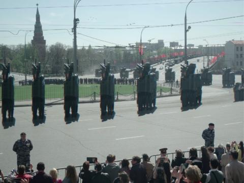 File_440, 9 Мая, Москва
