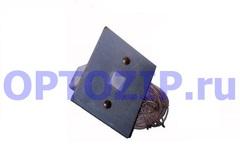 Пост ПКЛ-13-1 (02342)