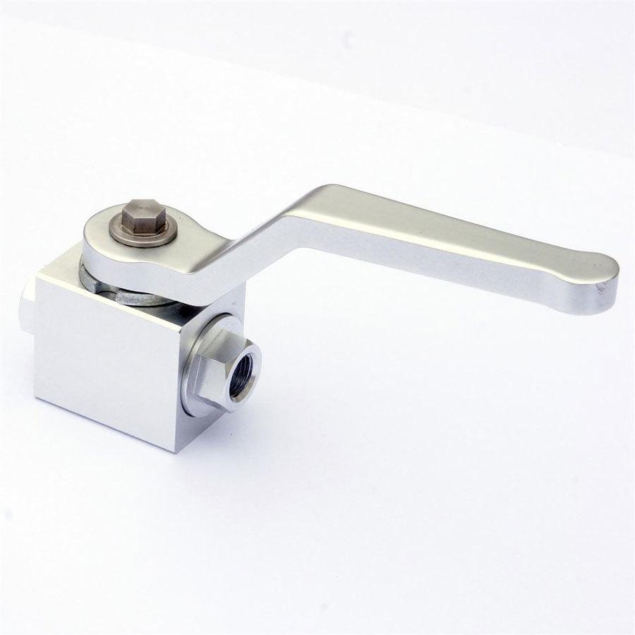 Brake line lock механический регулятор блокировки тормозов автомобиля Drift, Rally, 4x4 Off Road