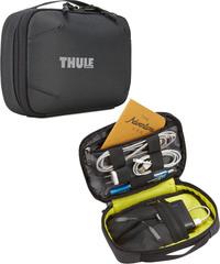 Органайзер для зарядки и проводов Thule Subterra PowerShuttle
