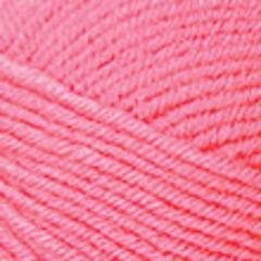 10493 (Ярко-розовый)