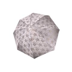 Зонт женский ТРИ СЛОНА 120-D4