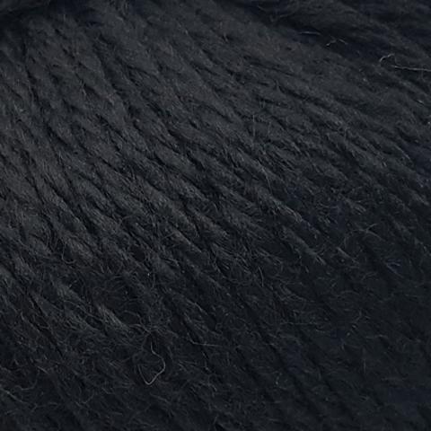 Gazzal Viking 4018 черный