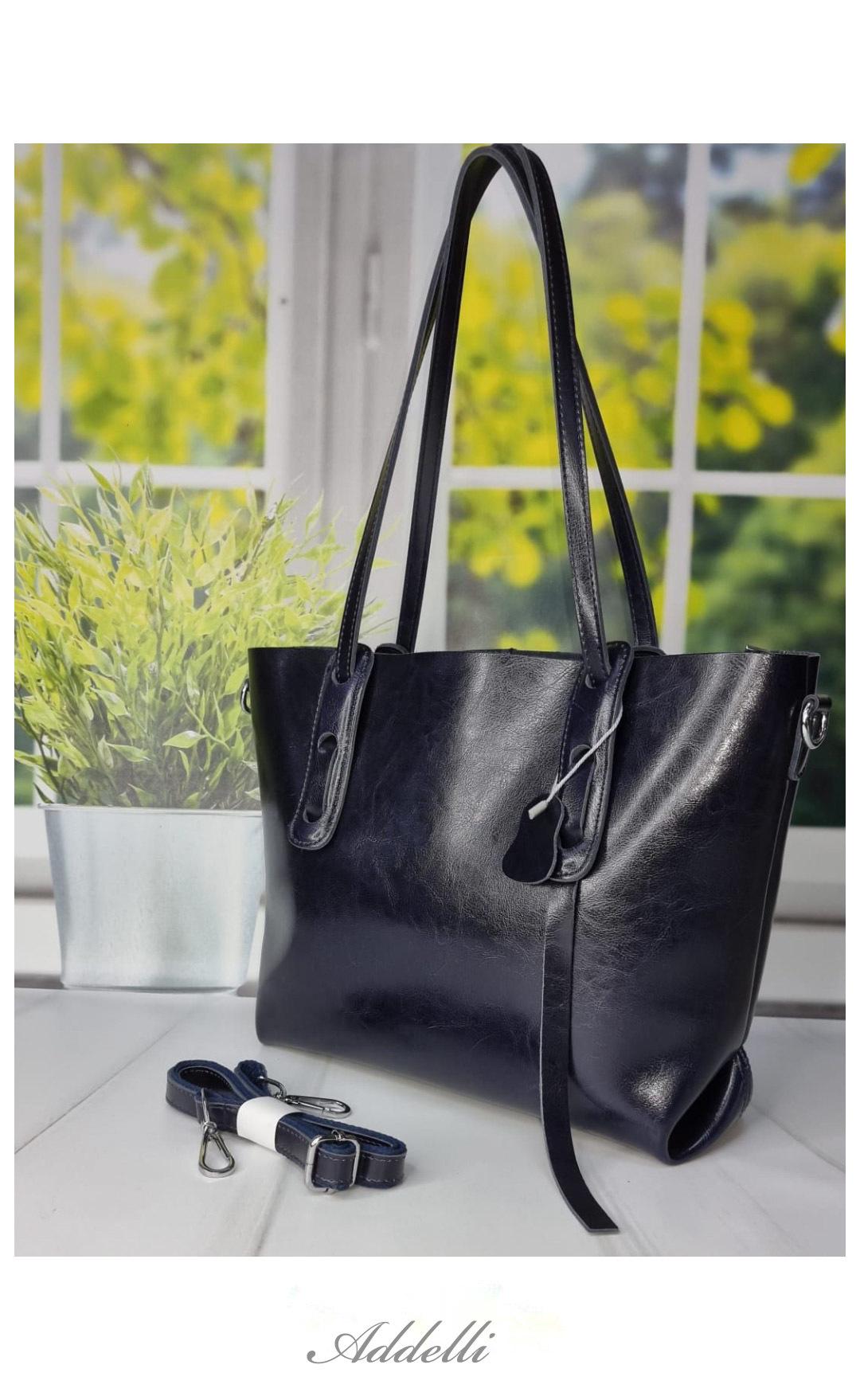 Женская сумка 1991