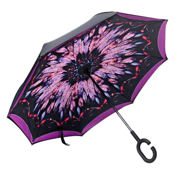 "Зонты Зонт-наоборот ""Павлин"" 15e99e00ac38dda4b05c68941d660590.jpeg"