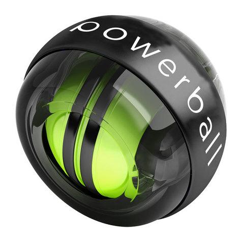 Powerball Autostart 280 Hz Classic
