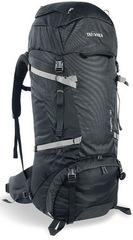 Рюкзак Tatonka KARAS 70+10 black