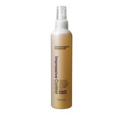 ВЛК Mugens Кондиционер для волос кератиновый Mugens Keratin Conditioner 100мл