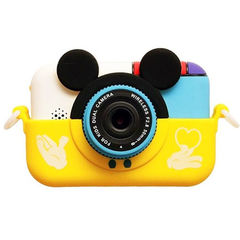smart-kids-camera-4-series-mikki