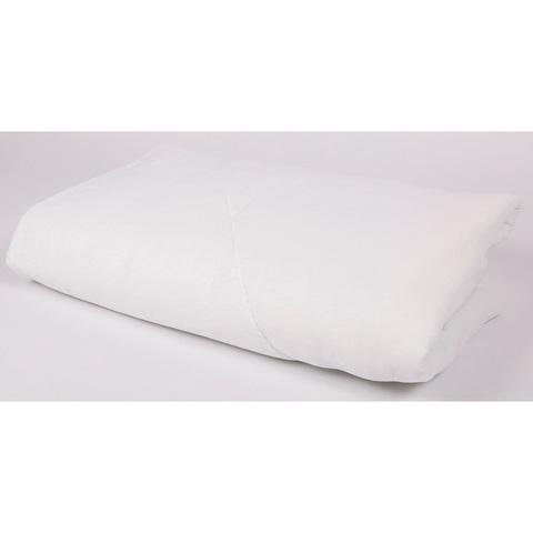 Одеяло 110х140 Цвета в ассортименте