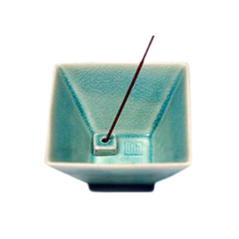 Подставка Yukari-2 (голубая)