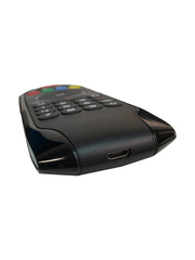 Air Mouse G7 A пульт управления для ТВ приставок