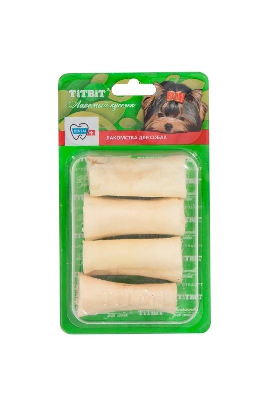 Лакомства Лакомство для собак TitBit Голень баранья малая Б2-L 497e0337-d3ec-4f44-98dc-0b48941e4147_fa2ded03-1ac5-11e7-9660-003048b82f39.resize1.jpeg