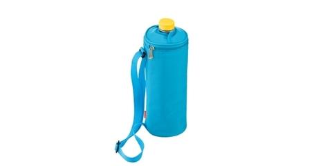 Сумка-холодильник Tescoma COOLBAG, для бутылок 1.5 – 2.0 л