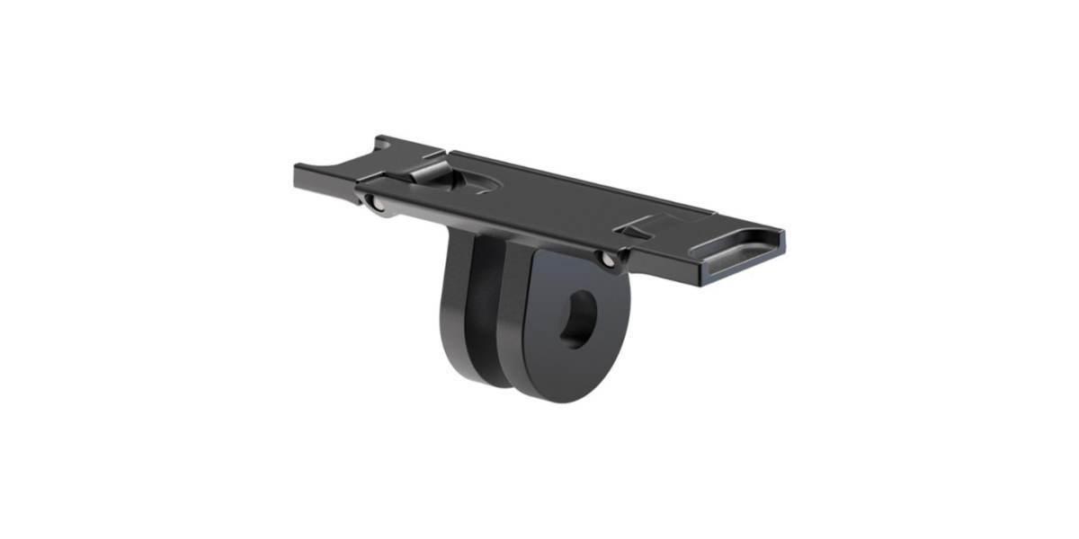 Крепежное основание для GoPro FUSION Mounting Fingers