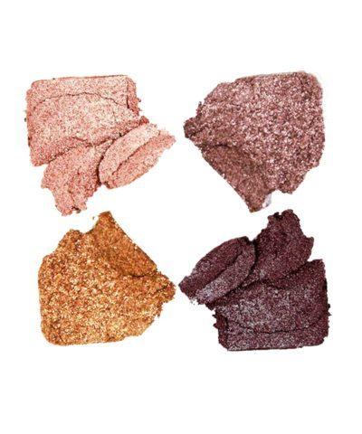 Палетка теней Charlotte Tilbury Luxury Palette of Pops Celestial Eyes