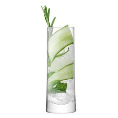 Набор для коктейлей «Gin», большой, фото 5