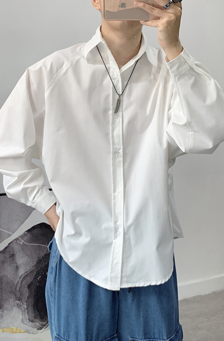 Рубашка «FAXA»