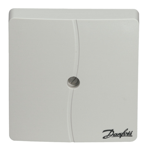 084N1012 Danfoss Датчик температуры наружного воздуха ESMT