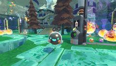 Slime Rancher (Xbox One/Series S/X, цифровой ключ, русские субтитры)