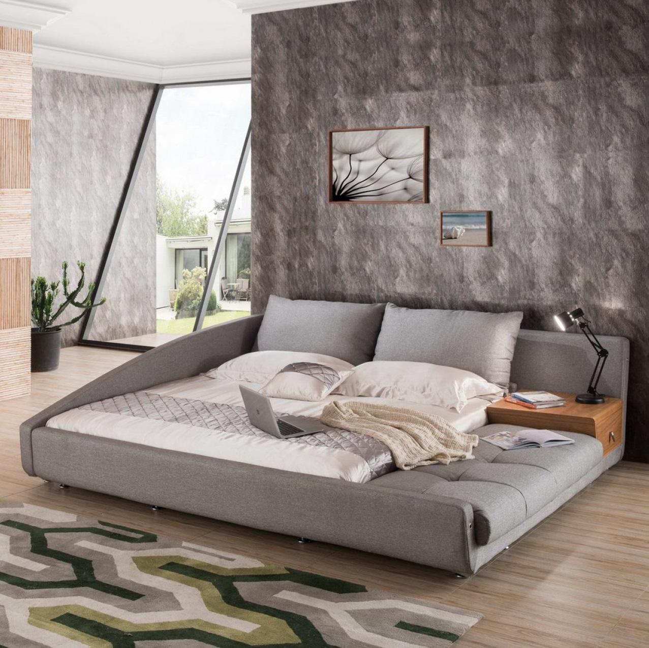 Кровать  ESF 1336