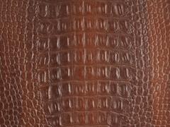 Искусственная кожа Mally (Малли) 3822
