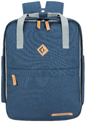 Рюкзак-сумка Kingcamp Acadia 15 синий