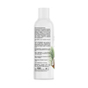Кокосова олія косметична Coconut Oil Tink 100 мл (3)