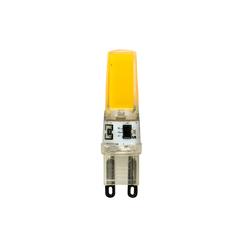 Светодиодная лампа  Altalusse G9 3W 3000 К 220V(G9 bulbs 3W 220V)