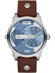 Мужские часы Diesel DZ7321