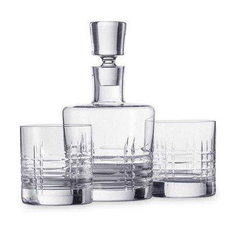 Набор для виски Basic Bar Classic, Schott Zwiesel